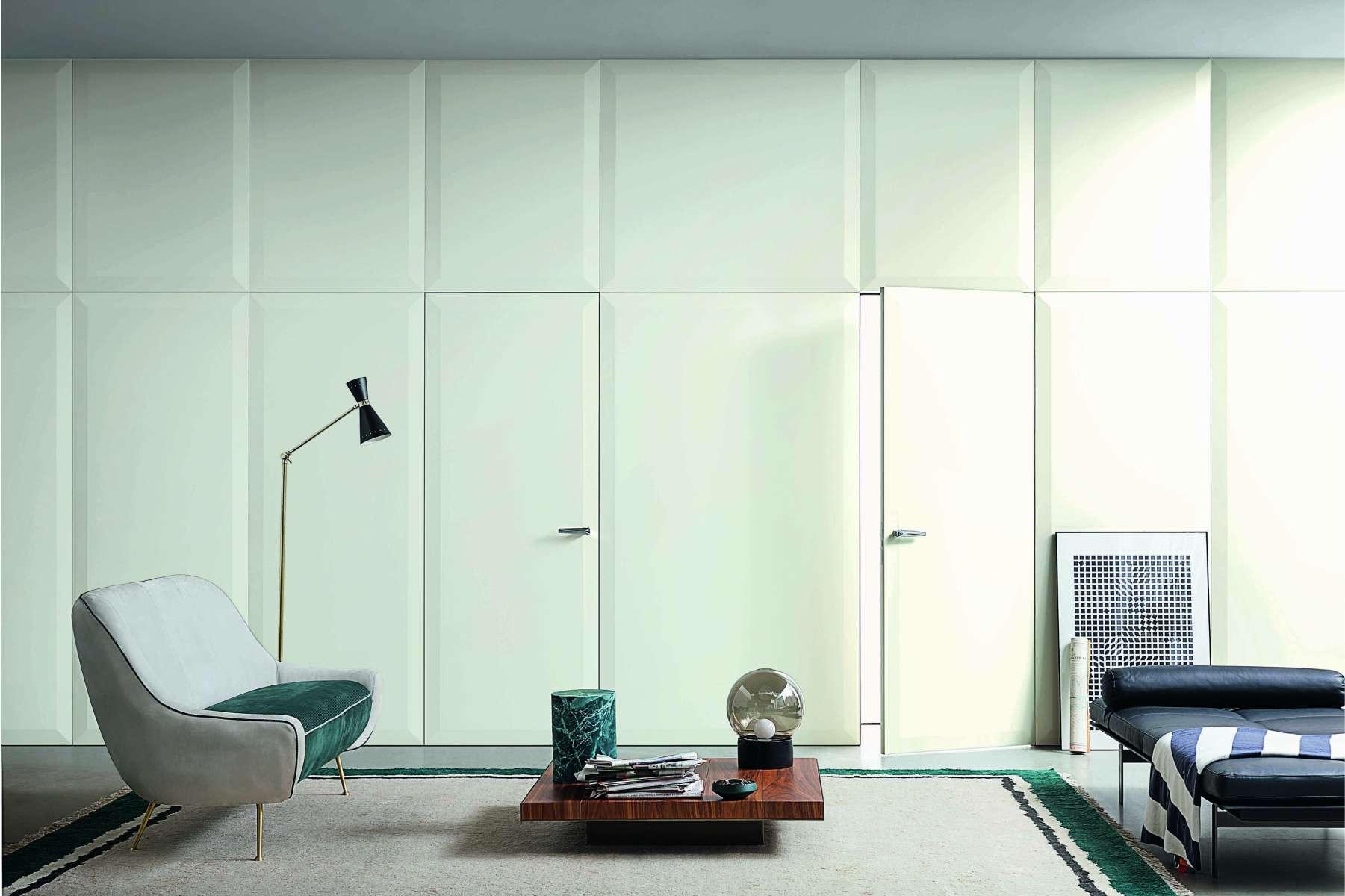 Studio Marco Piva – Product design – 331