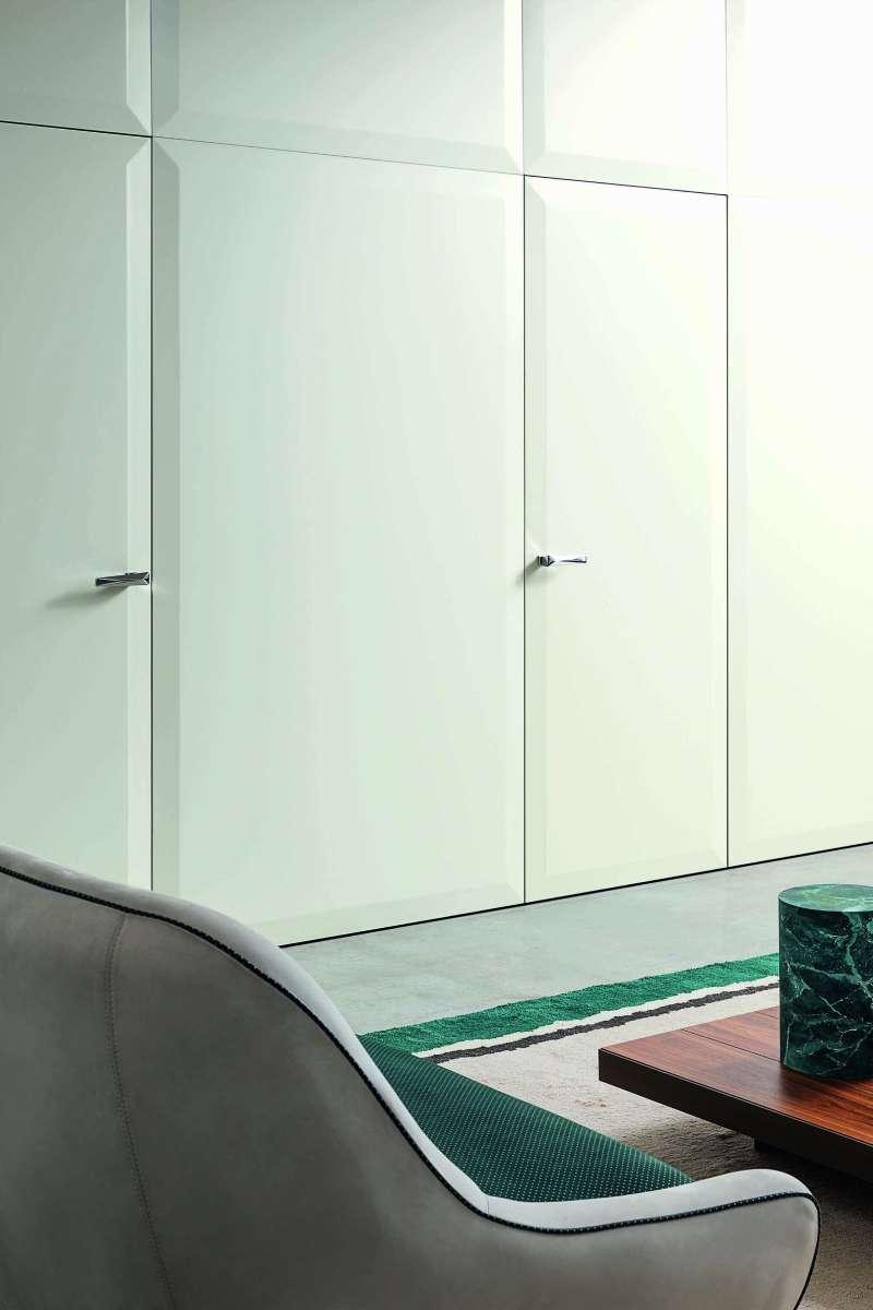 Studio Marco Piva – Product design – 332