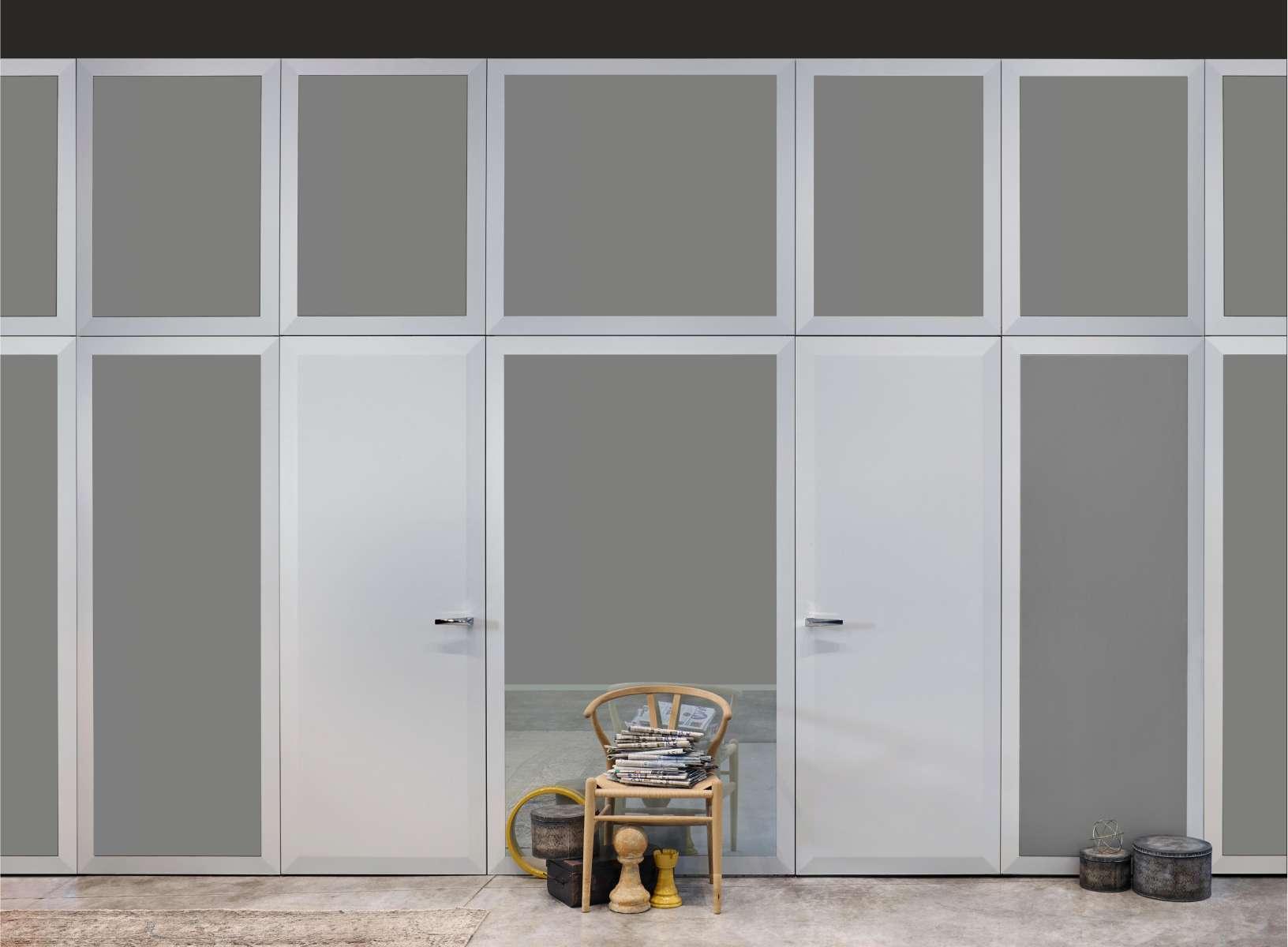 Studio Marco Piva – Product design – 335