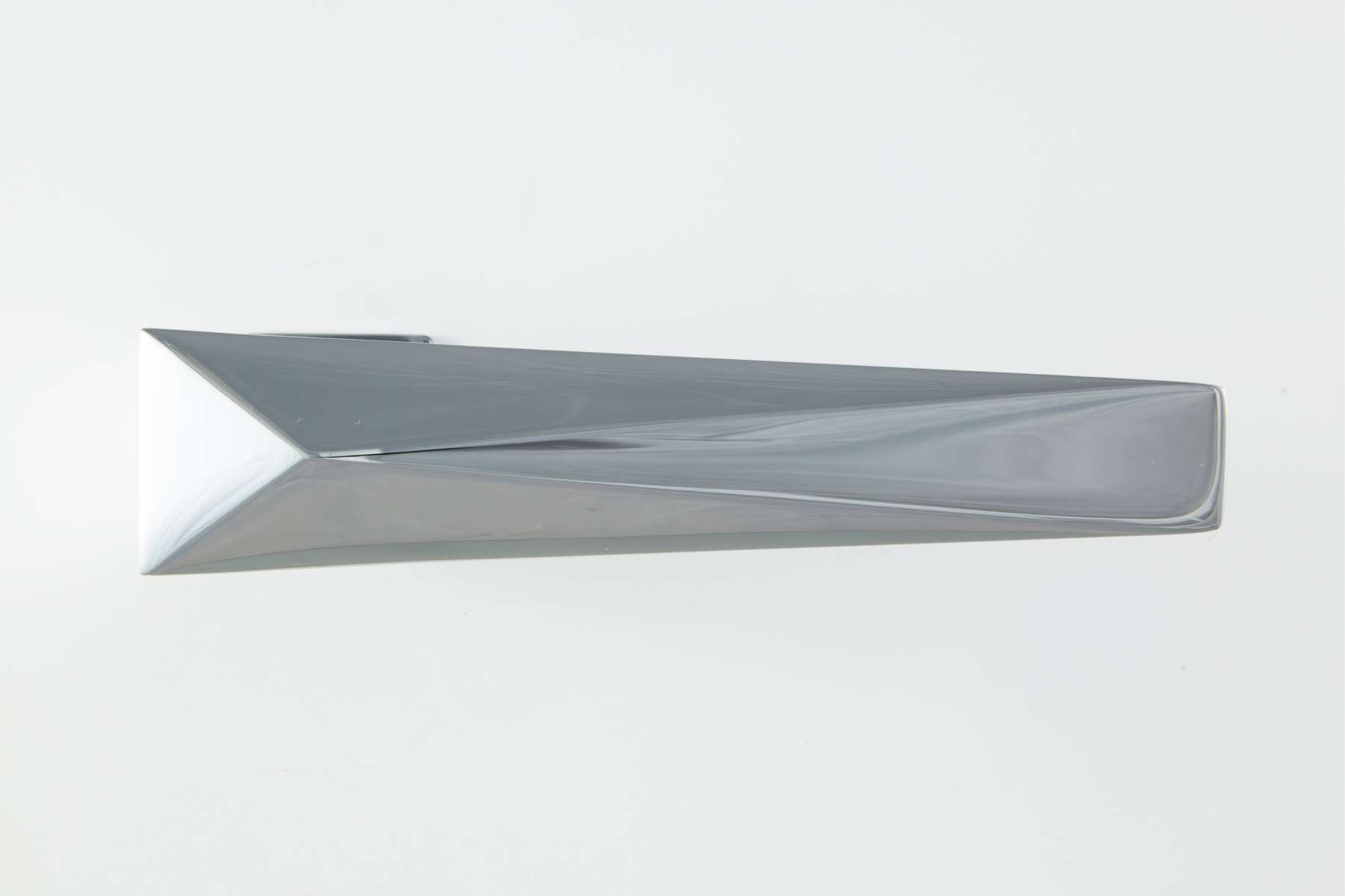 Studio Marco Piva – Product design – 338