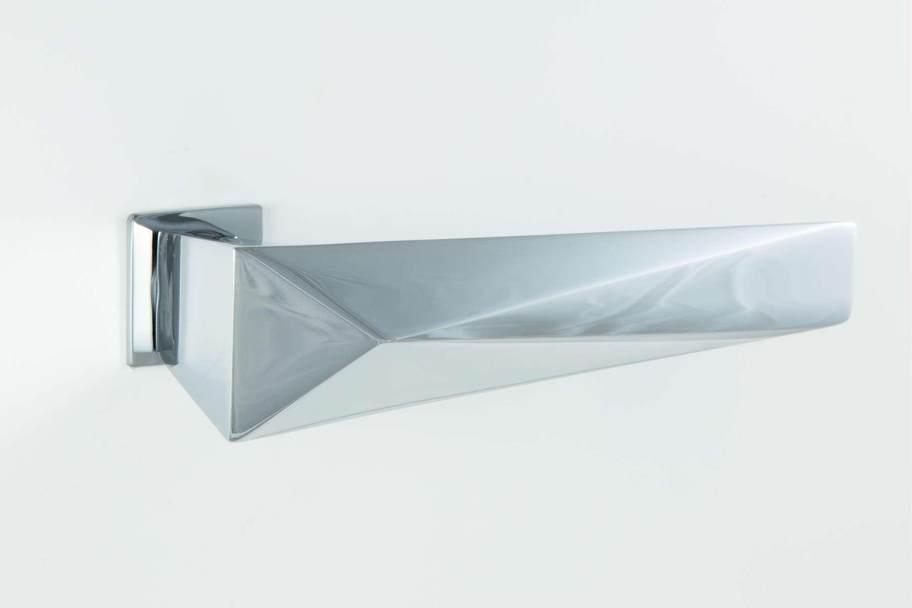 Studio Marco Piva – Product design – 340