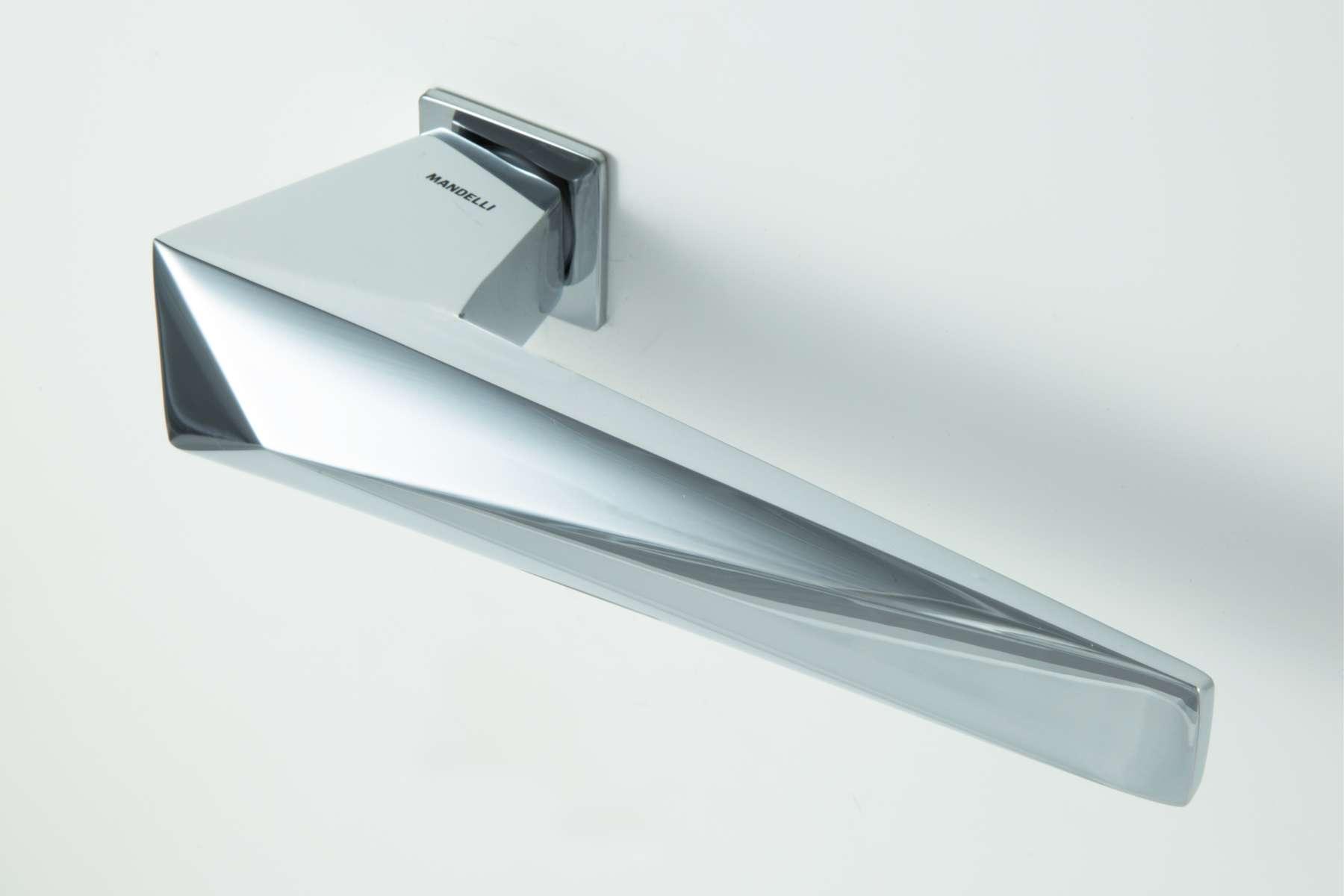Studio Marco Piva – Product design – 343