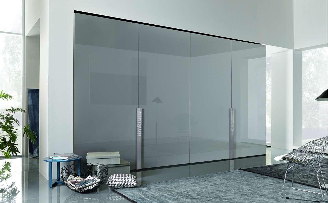 Studio Marco Piva – Product design – 373