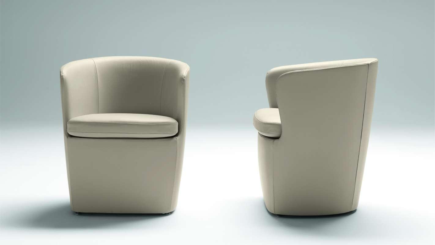 Studio Marco Piva – Product design – 379