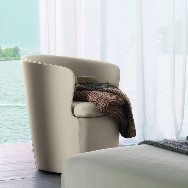 Studio Marco Piva – Product design – 380