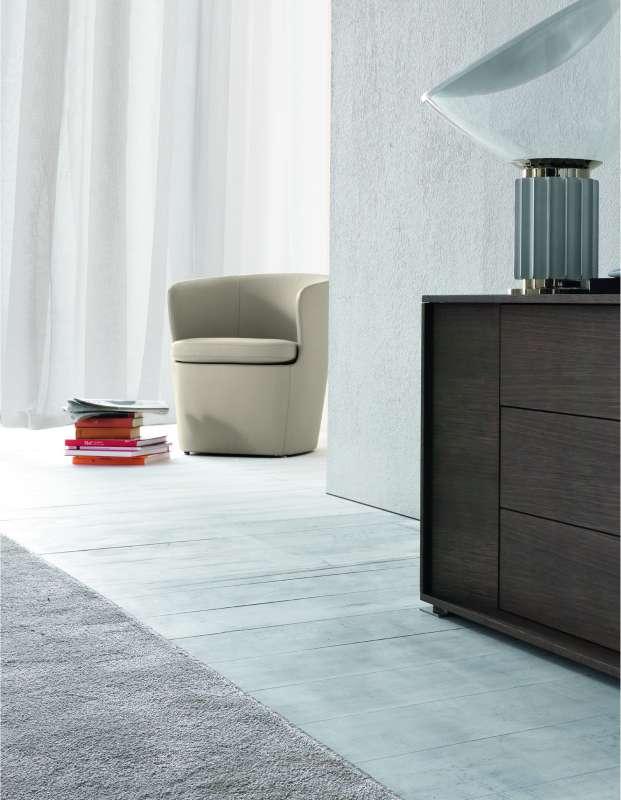 Studio Marco Piva – Product design – 381