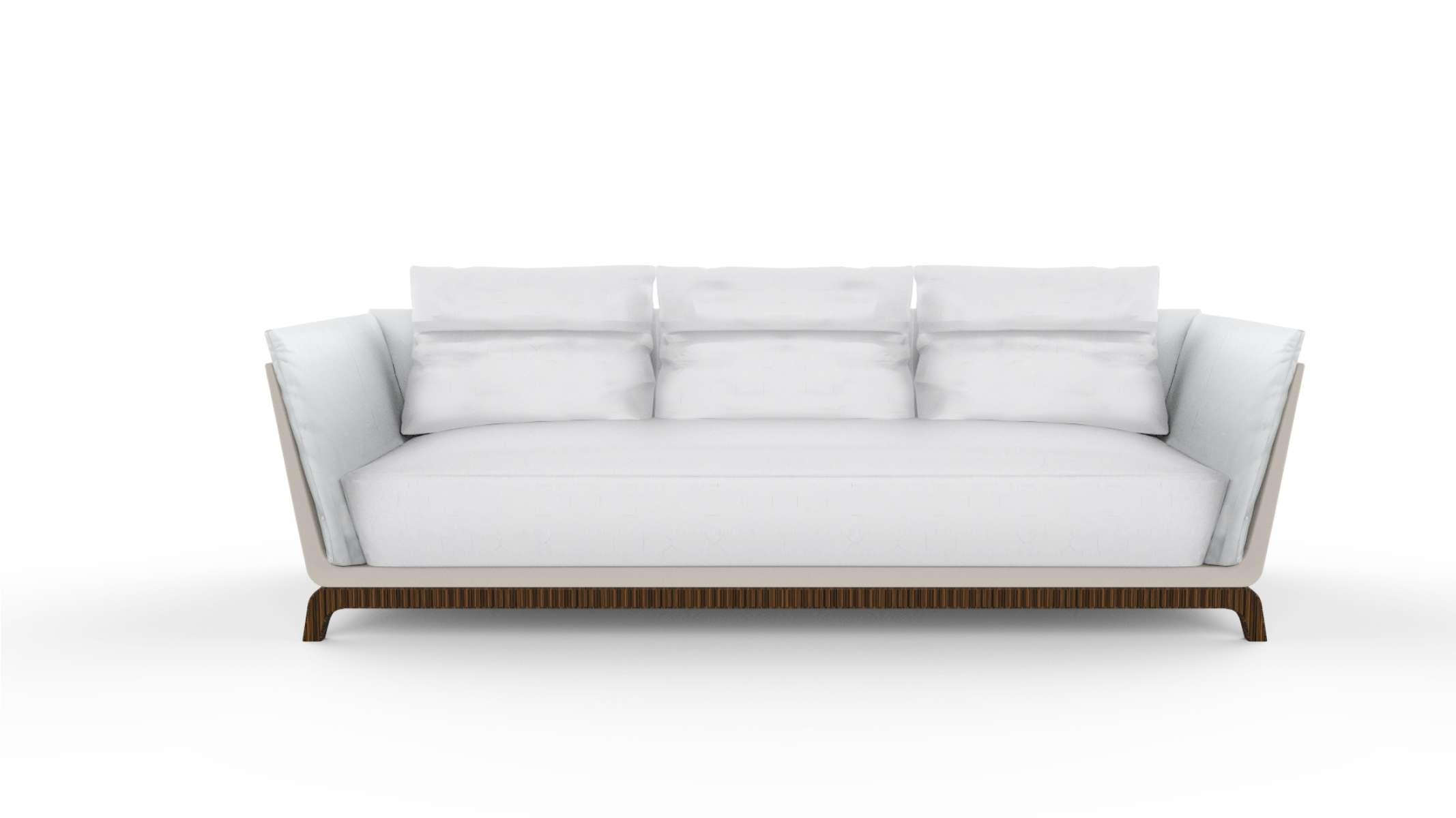 Studio Marco Piva – Product design – 386