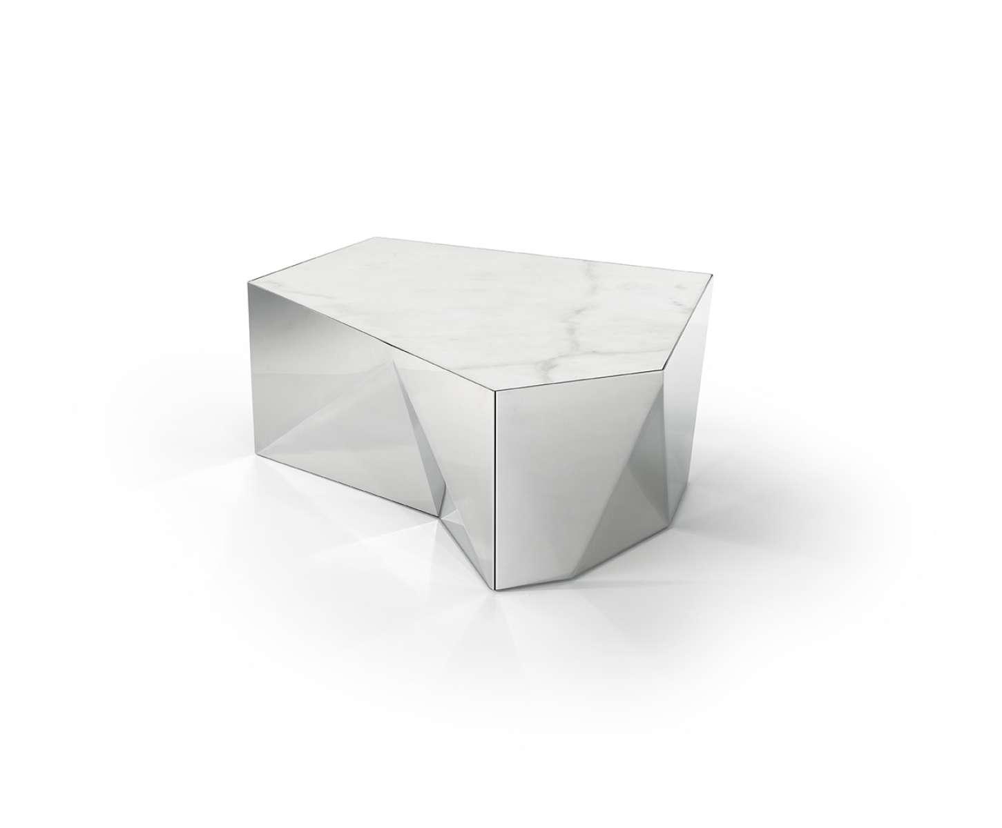 Studio Marco Piva – Product design – 404