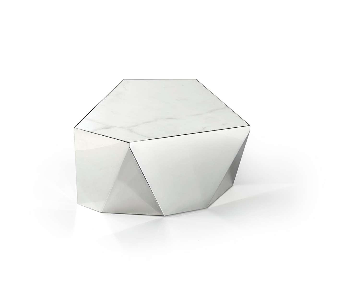 Studio Marco Piva – Product design – 405