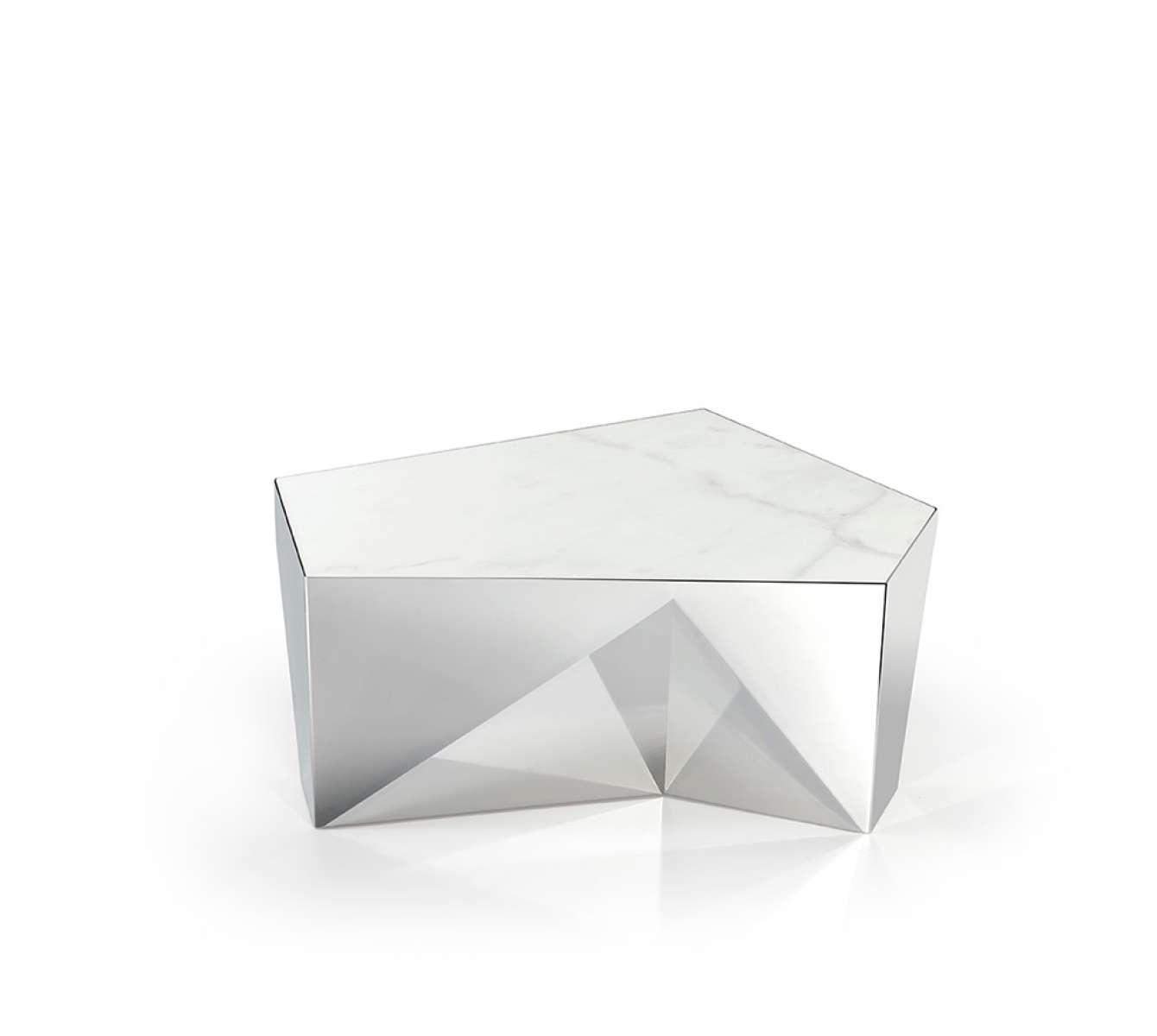 Studio Marco Piva – Product design – 407