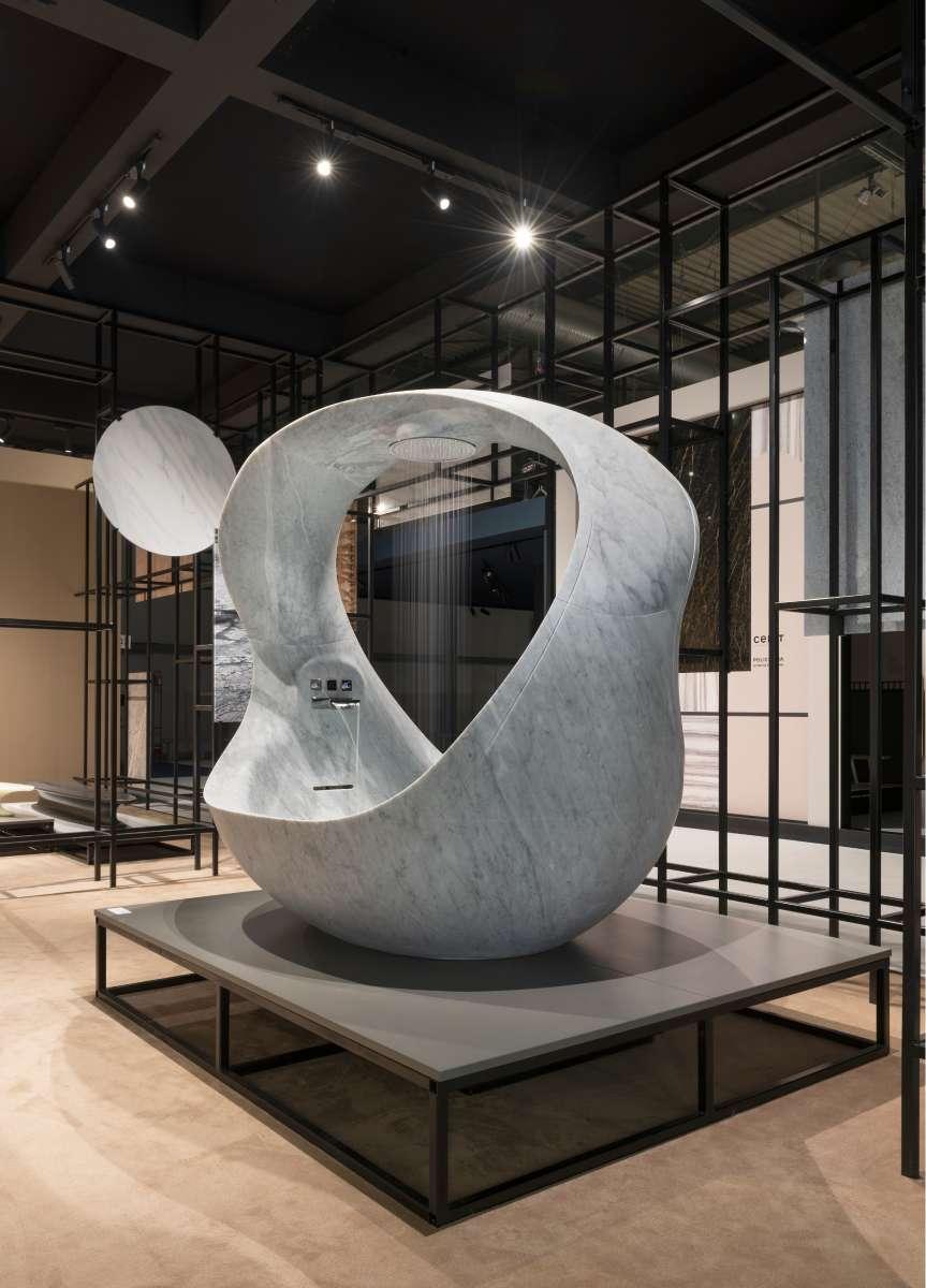 Studio Marco Piva – Product design – 41