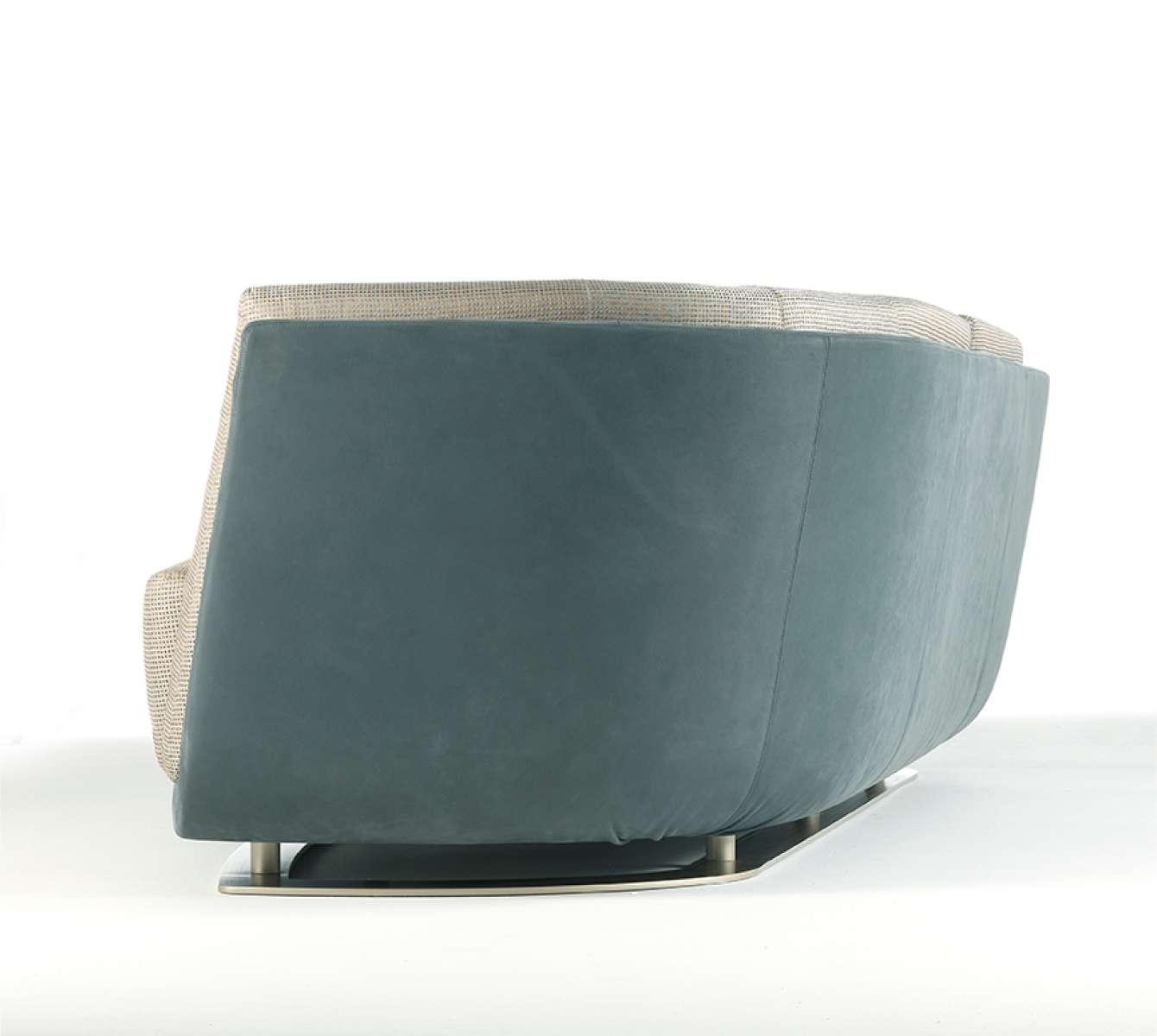 Studio Marco Piva – Product design – 411
