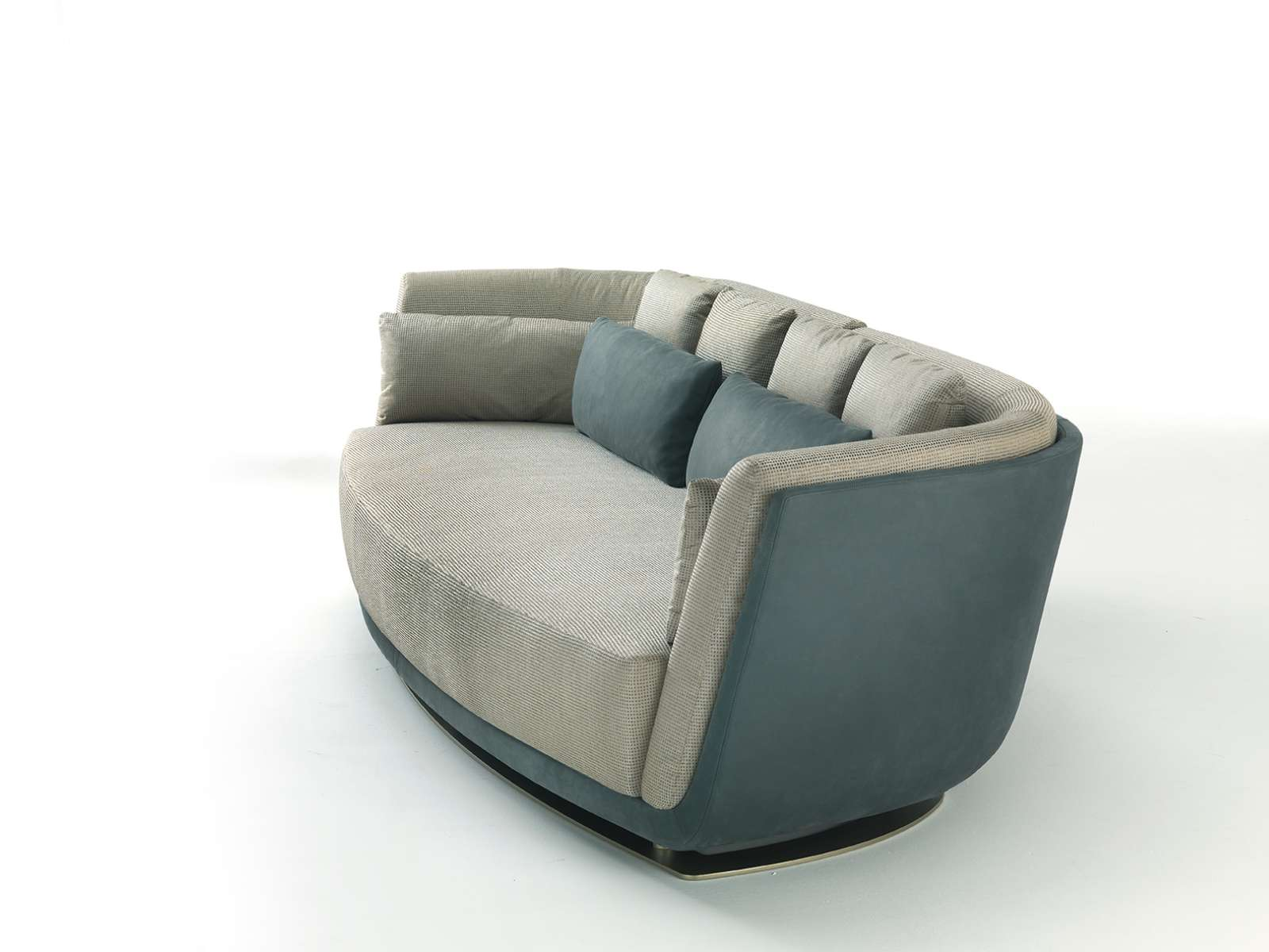 Studio Marco Piva – Product design – 413
