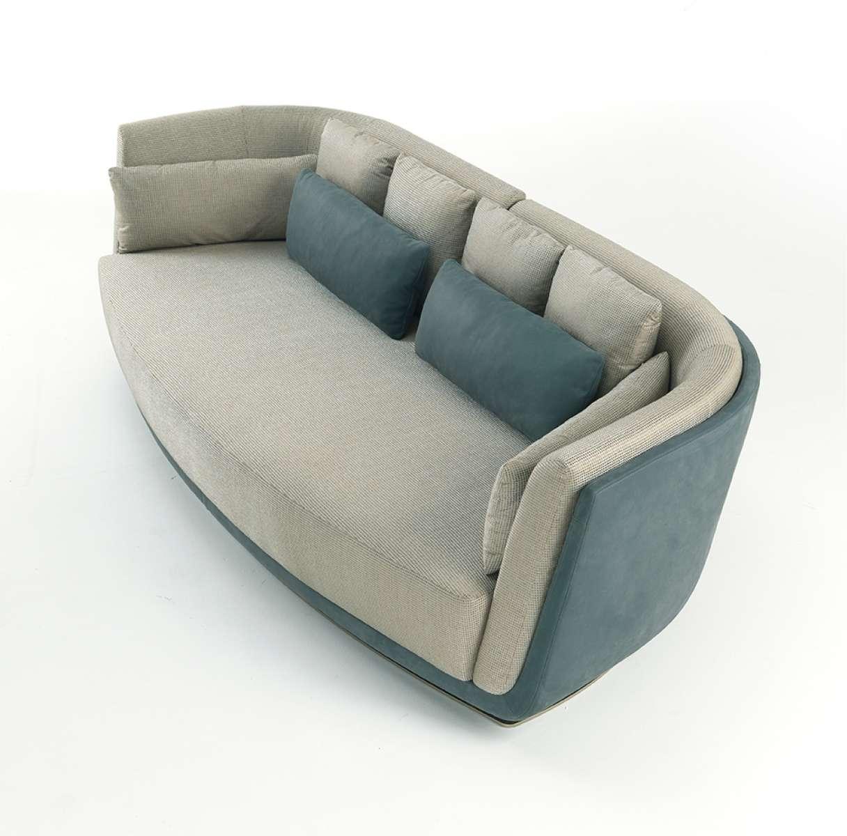Studio Marco Piva – Product design – 414