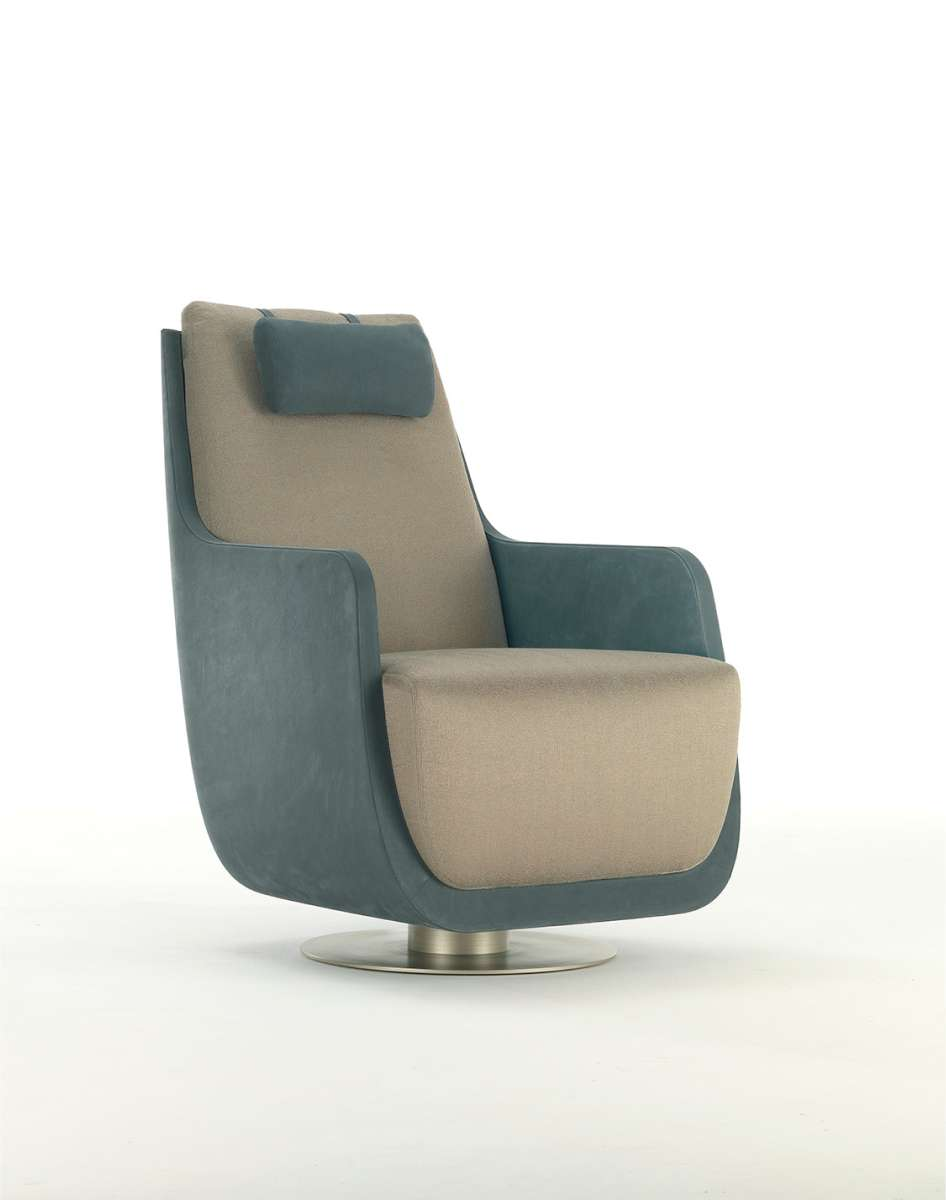 Studio Marco Piva – Product design – 417