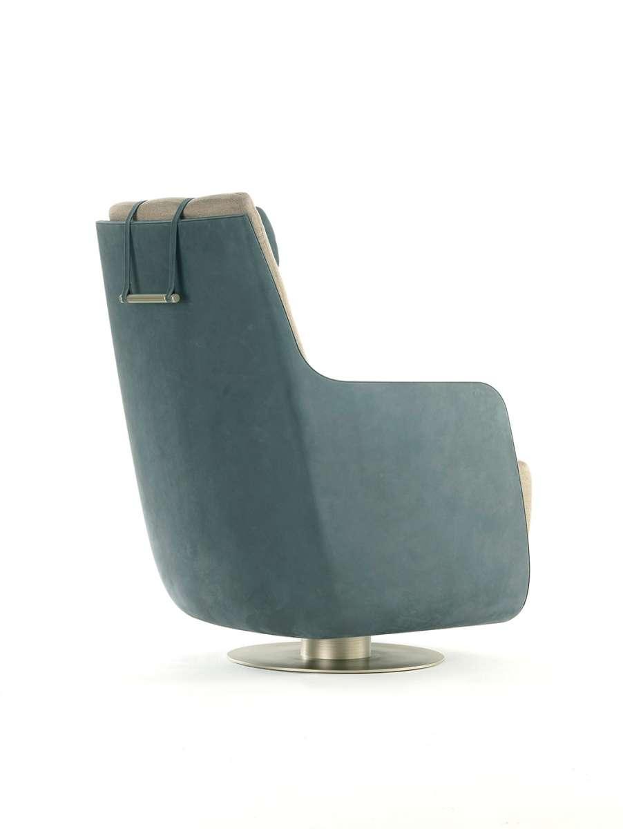 Studio Marco Piva – Product design – 418