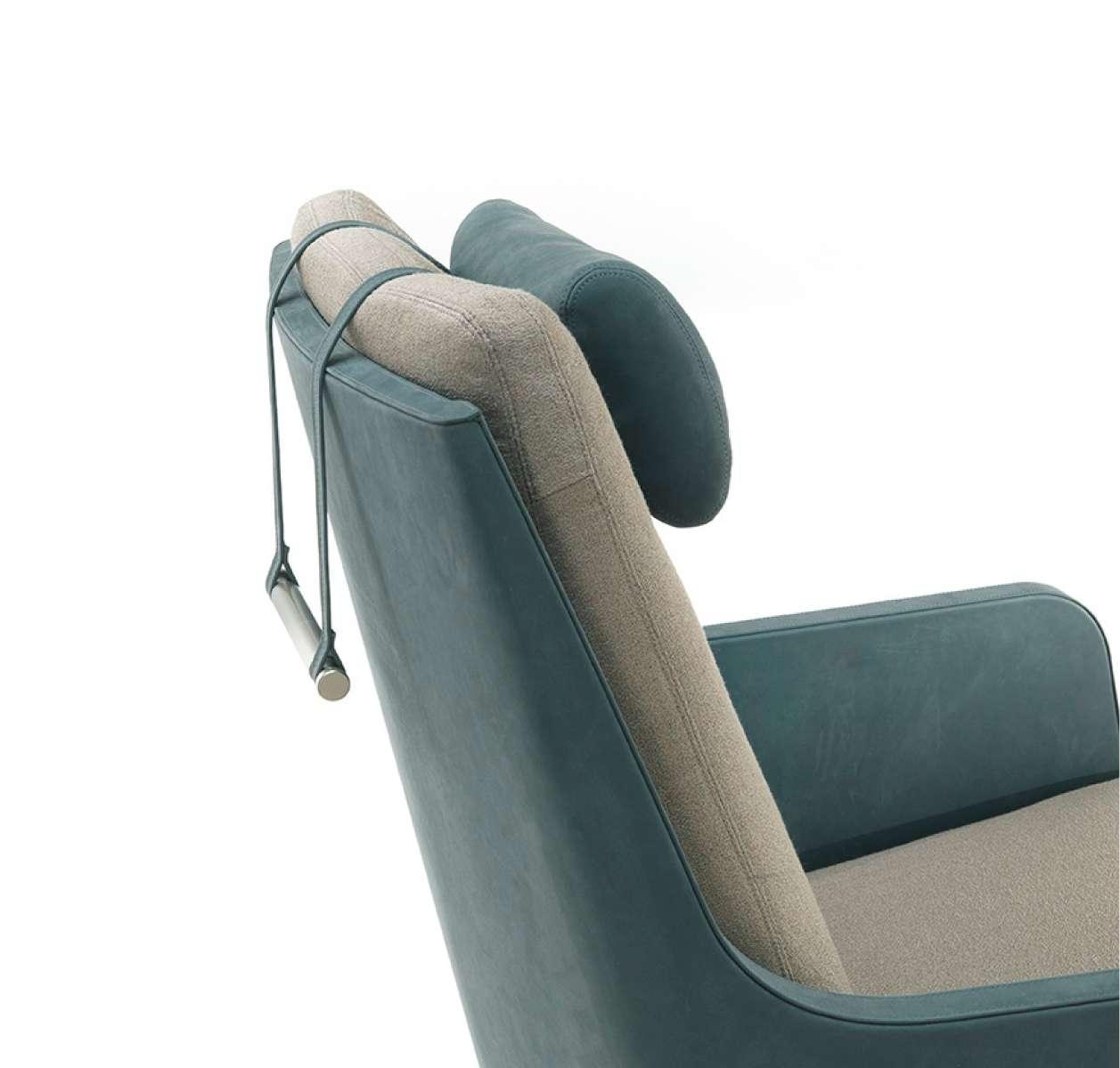Studio Marco Piva – Product design – 419