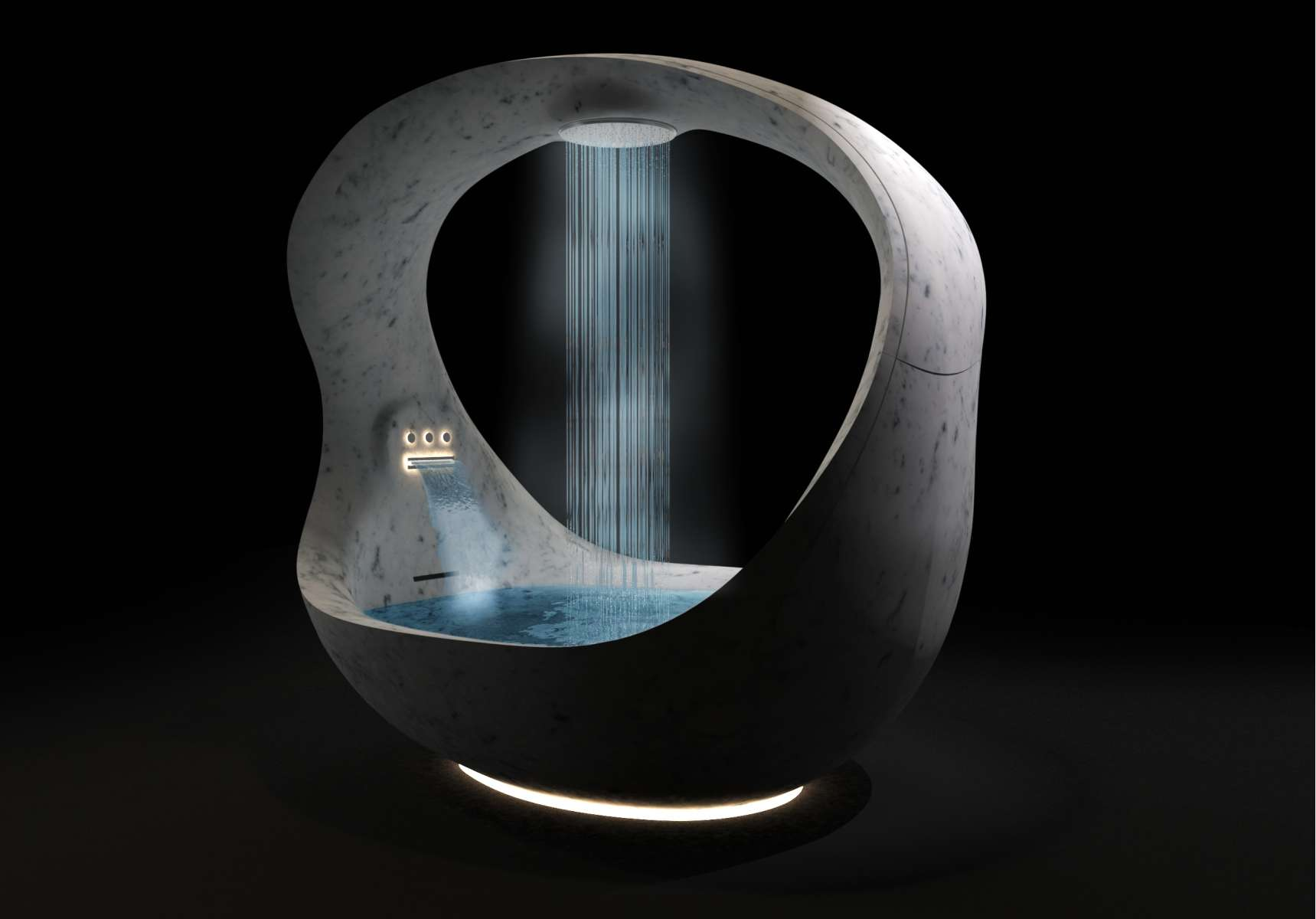 Studio Marco Piva – Product design – 42