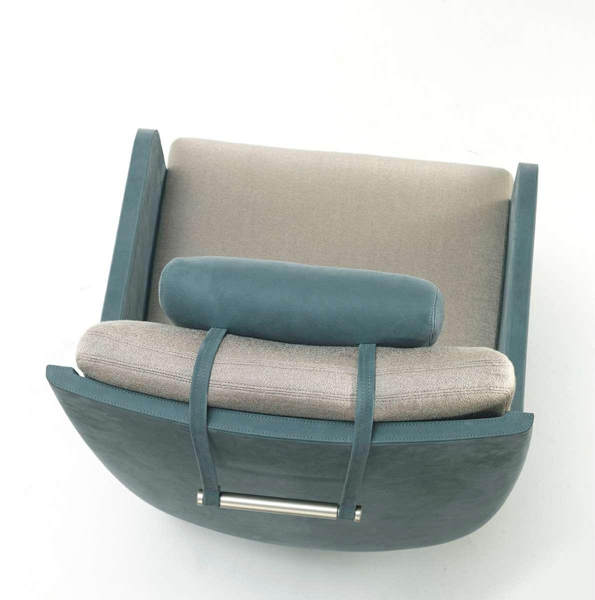Studio Marco Piva – Product design – 420