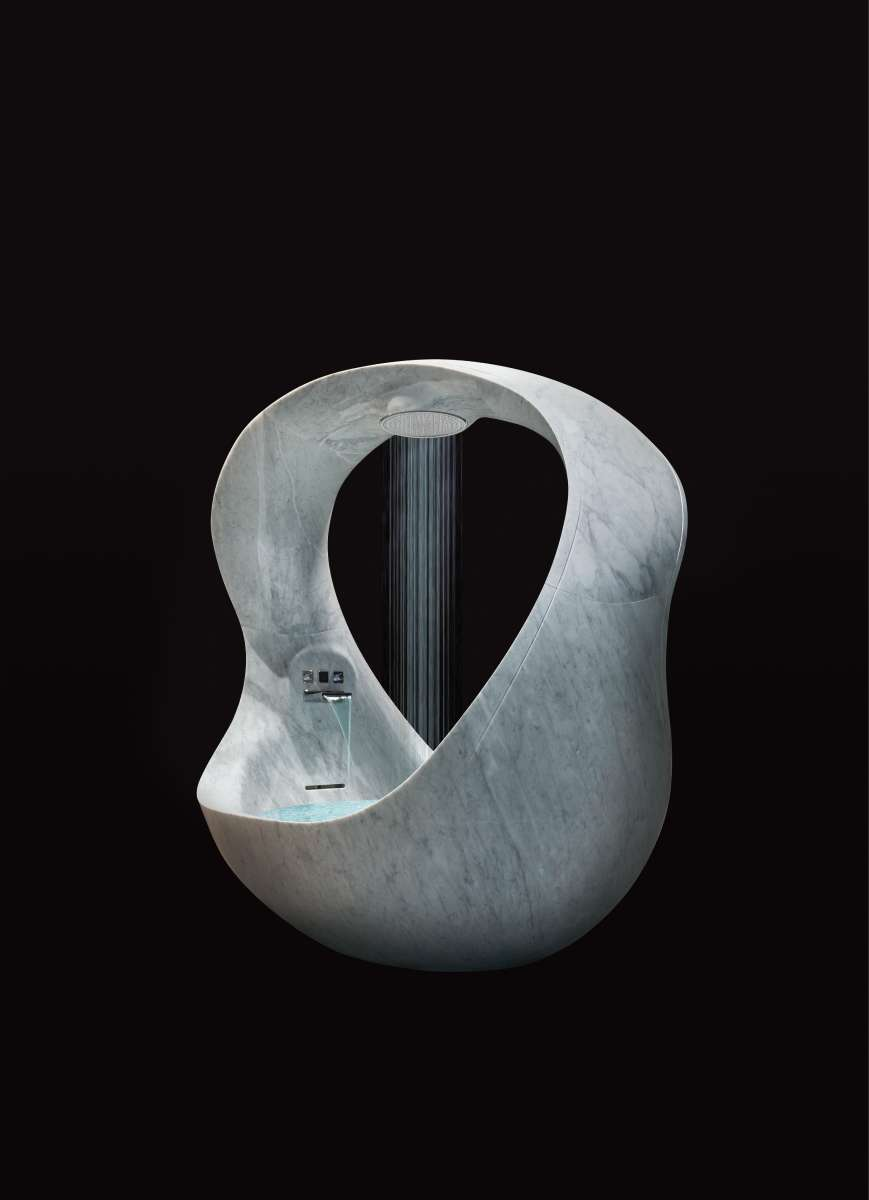 Studio Marco Piva – Product design – 43