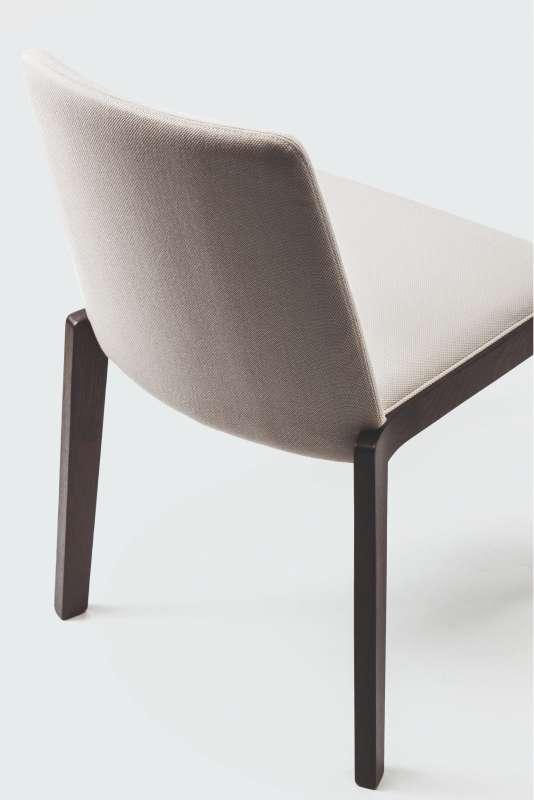 Studio Marco Piva – Product design – 44