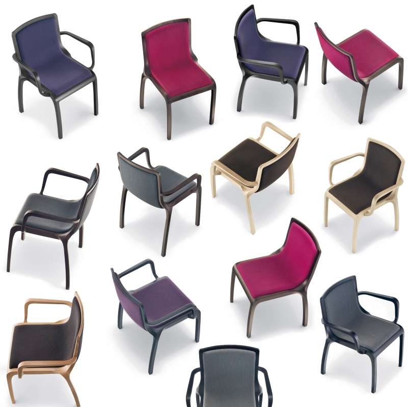 Studio Marco Piva – Product design – 445