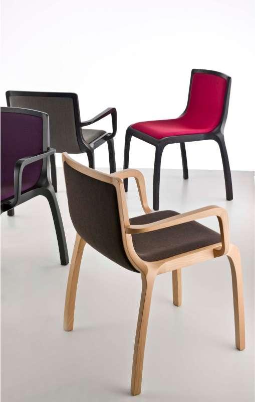 Studio Marco Piva – Product design – 447
