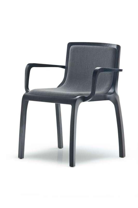 Studio Marco Piva – Product design – 449