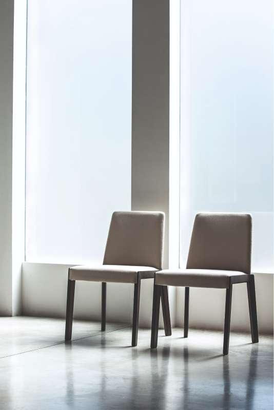 Studio Marco Piva – Product design – 45
