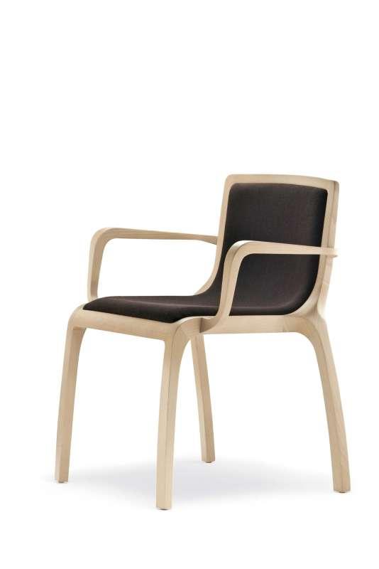 Studio Marco Piva – Product design – 453