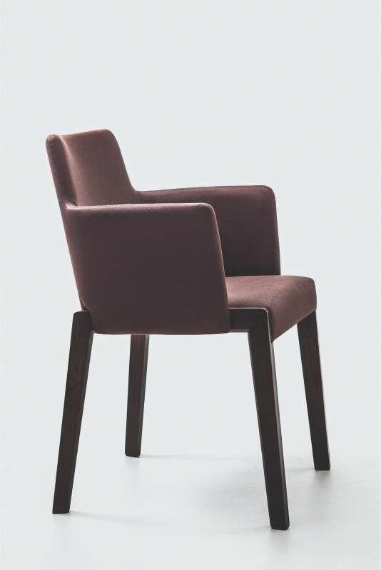 Studio Marco Piva – Product design – 46