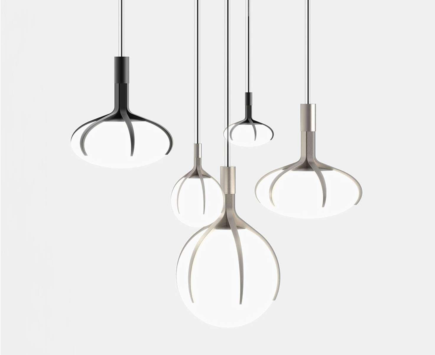 Studio Marco Piva – Product design – 460