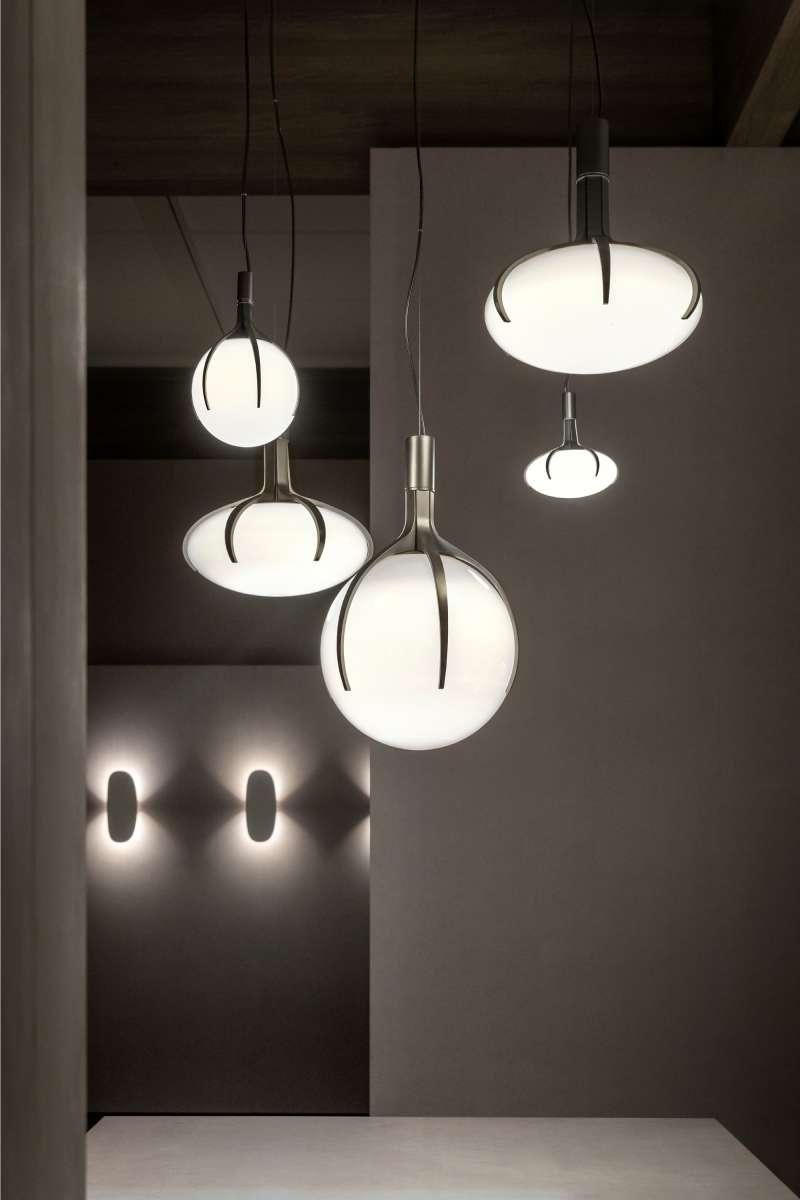 Studio Marco Piva – Product design – 462