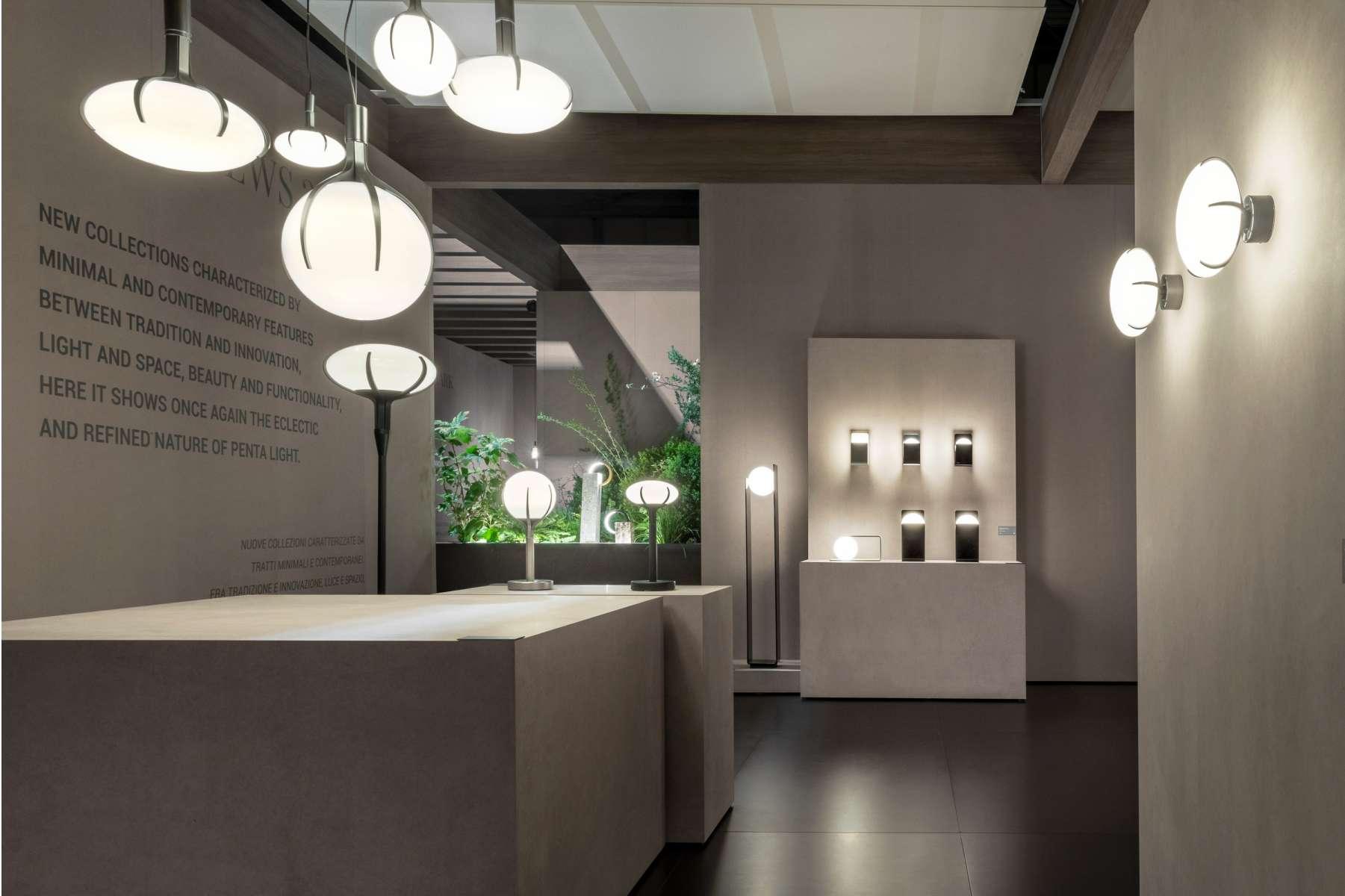 Studio Marco Piva – Product design – 463