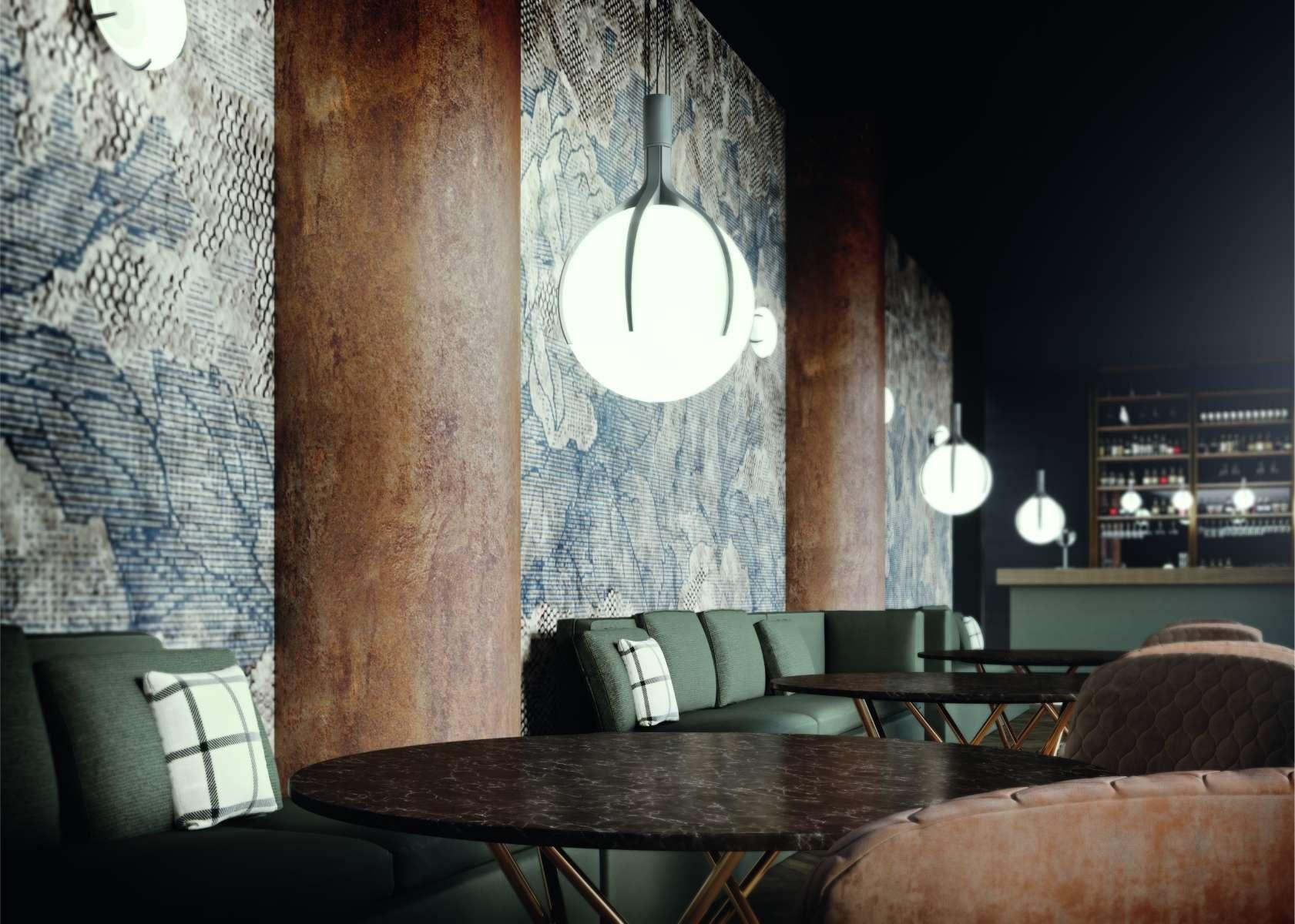 Studio Marco Piva – Product design – 464