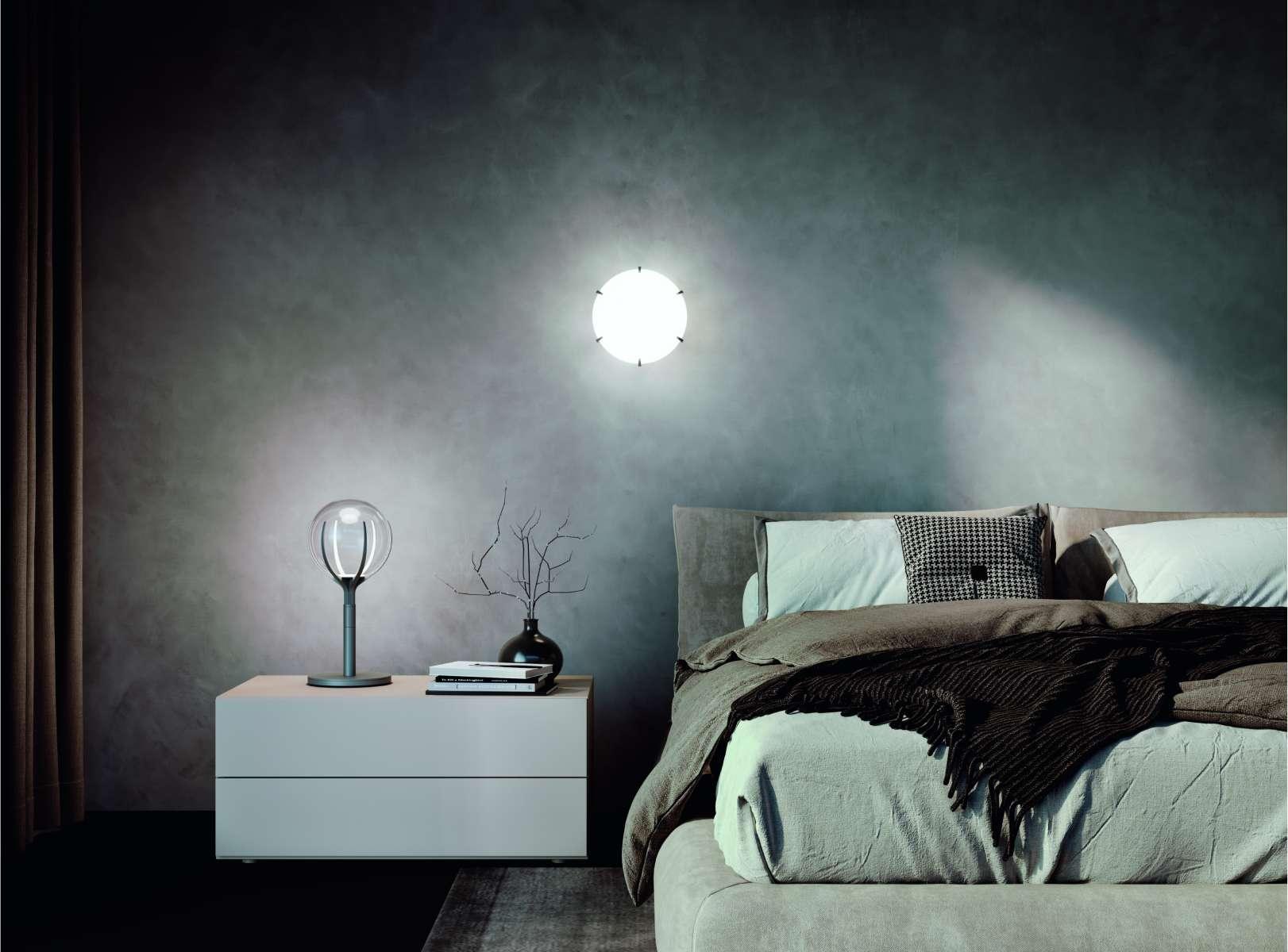 Studio Marco Piva – Product design – 465