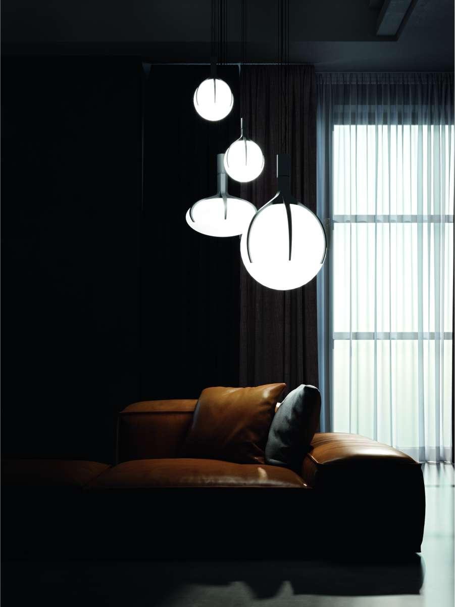 Studio Marco Piva – Product design – 469