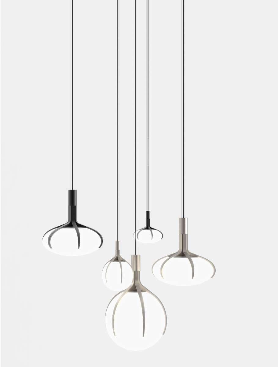 Studio Marco Piva – Product design – 470