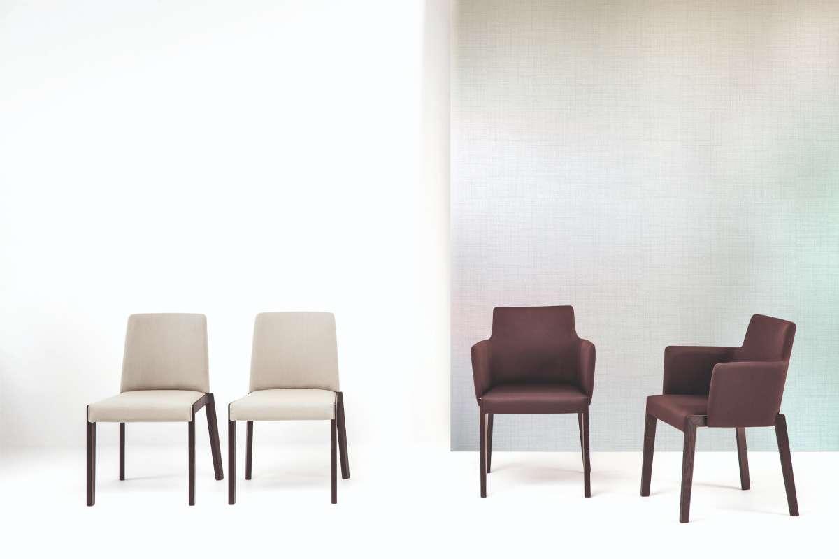 Studio Marco Piva – Product design – 50