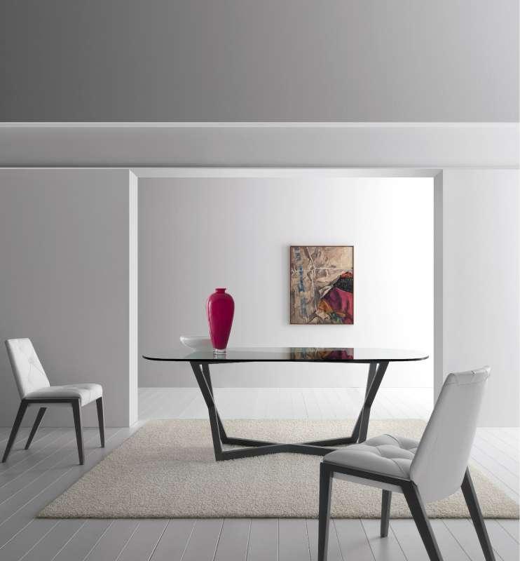 Studio Marco Piva – Product design – 51