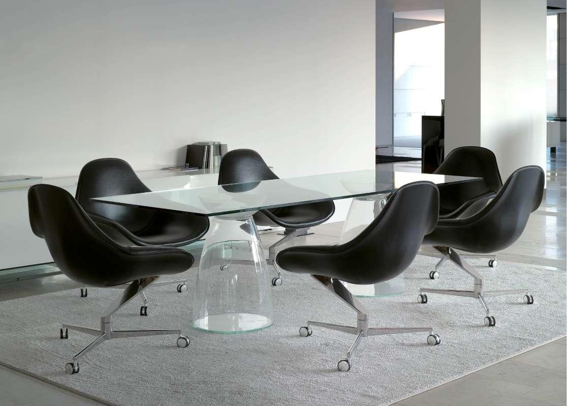 Studio Marco Piva – Product design – 516