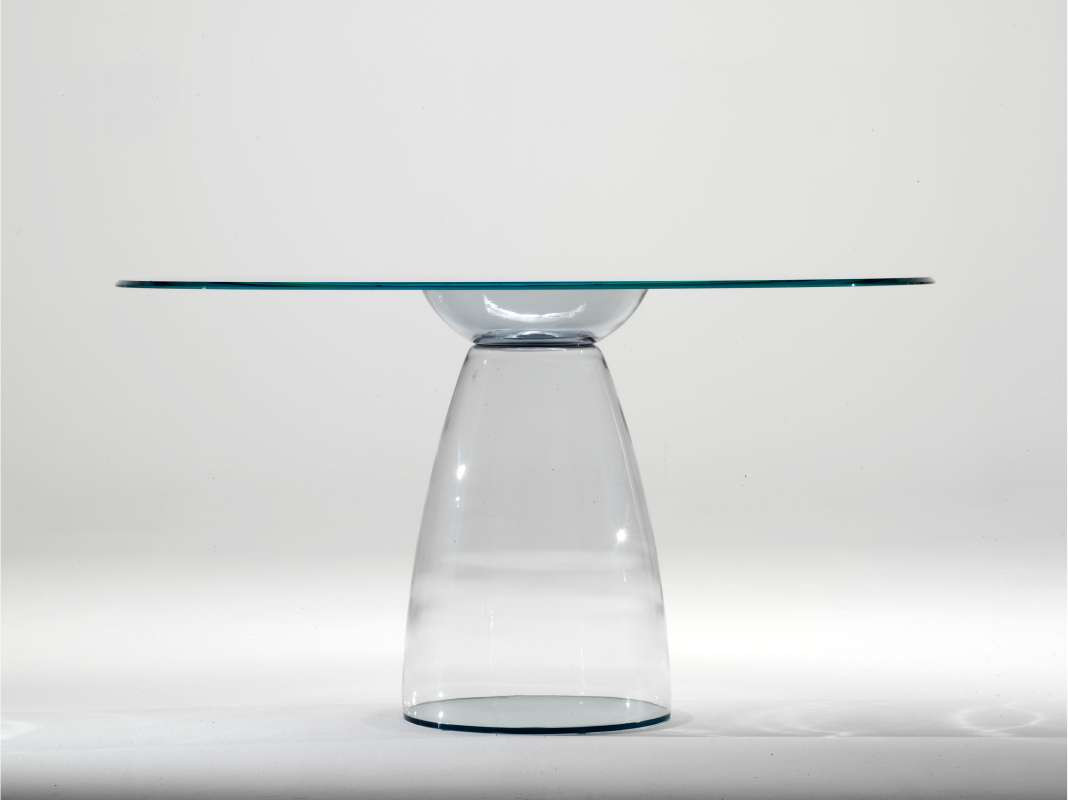 Studio Marco Piva – Product design – 517