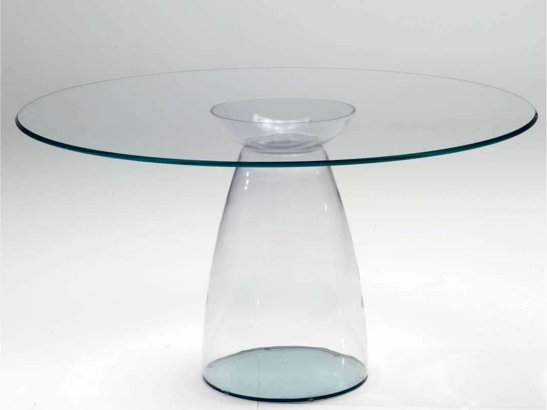 Studio Marco Piva – Product design – 518