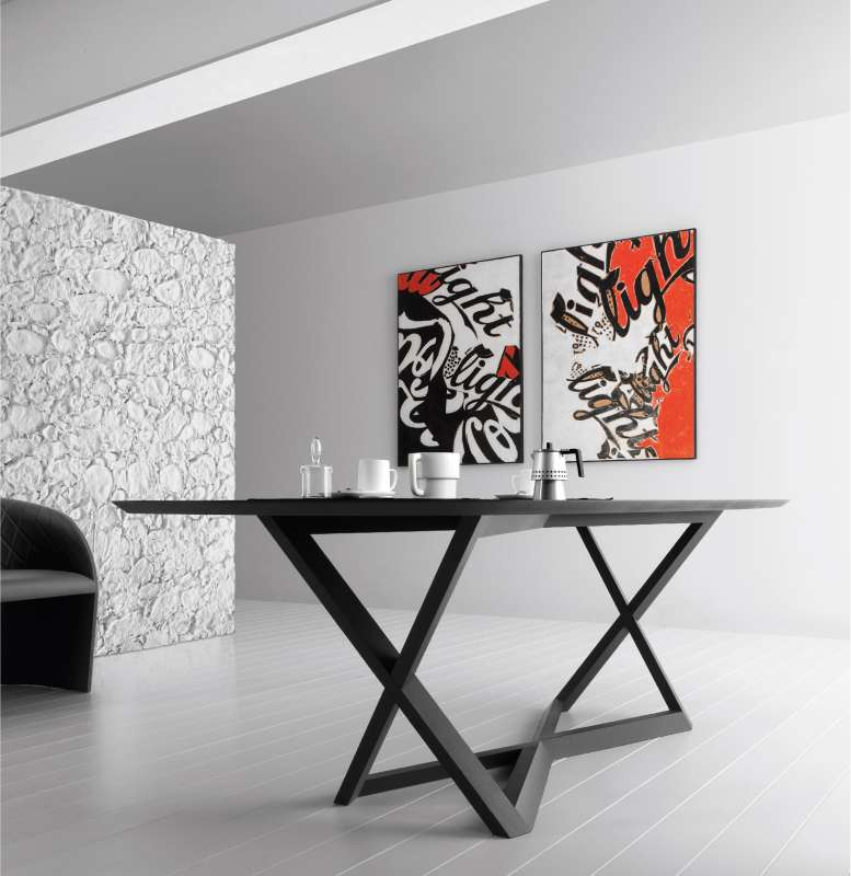 Studio Marco Piva – Product design – 52