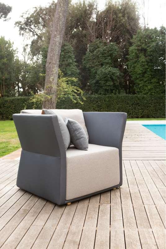 Studio Marco Piva – Product design – 529