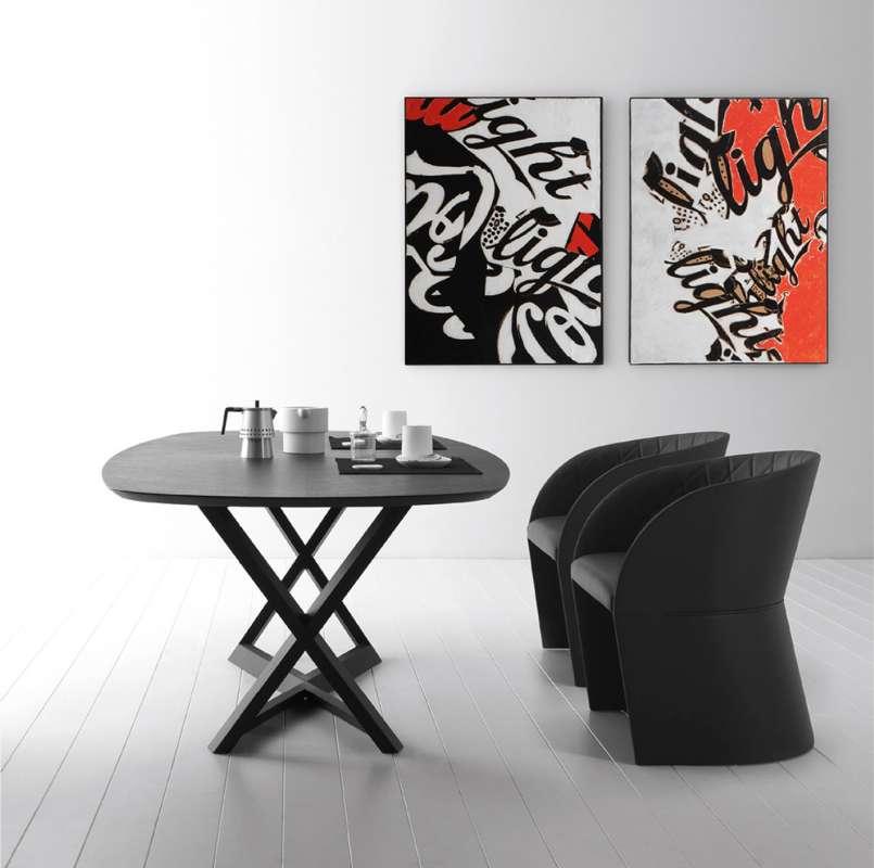 Studio Marco Piva – Product design – 53