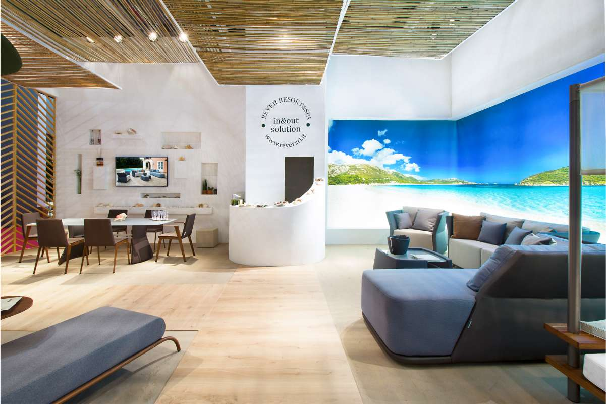 Studio Marco Piva – Product design – 537