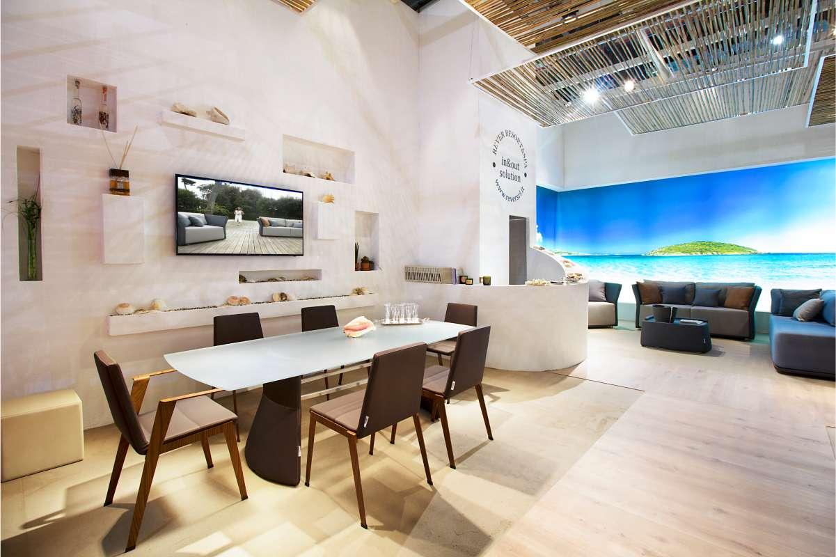 Studio Marco Piva – Product design – 538