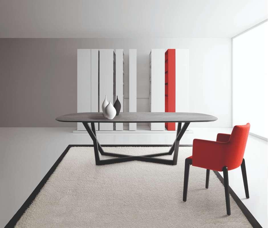 Studio Marco Piva – Product design – 54