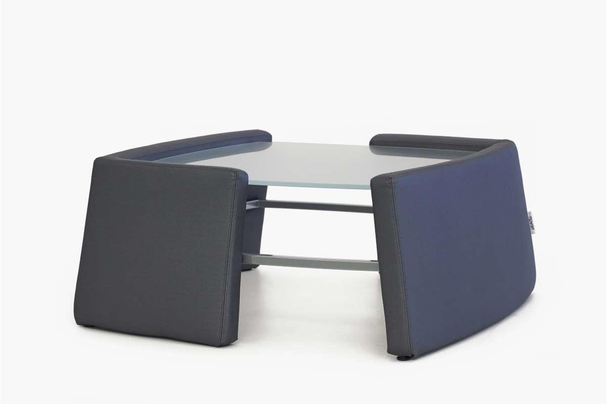 Studio Marco Piva – Product design – 543